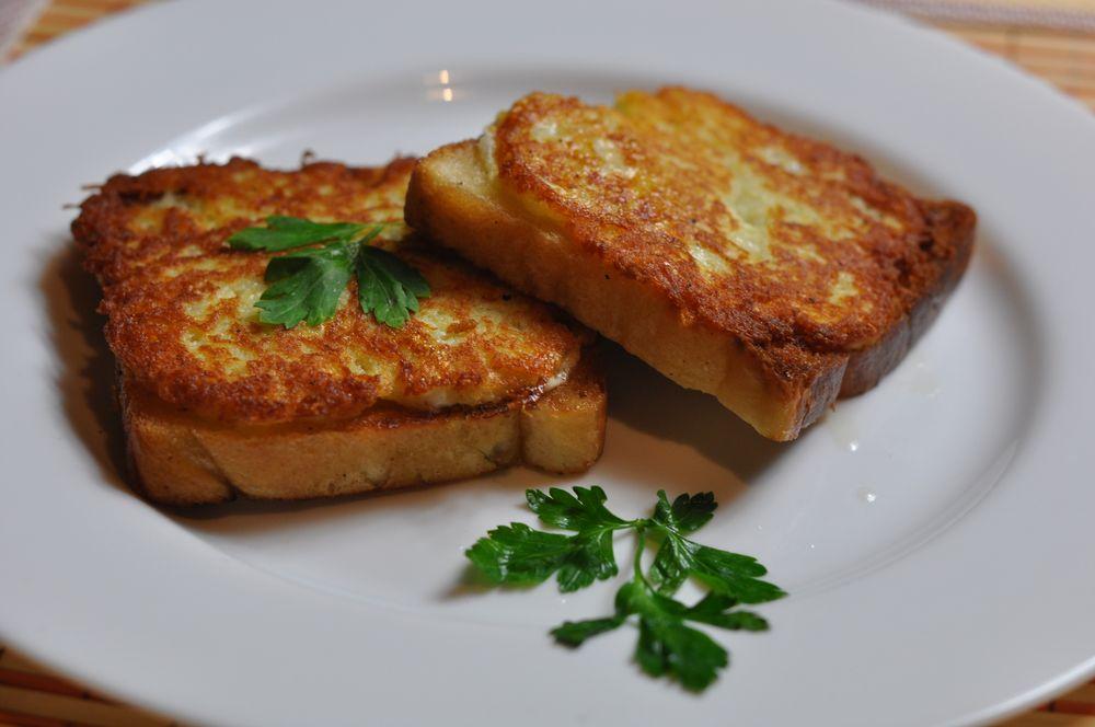 быстрые приготовление еды Быстрые рецепты - gastronom.ru