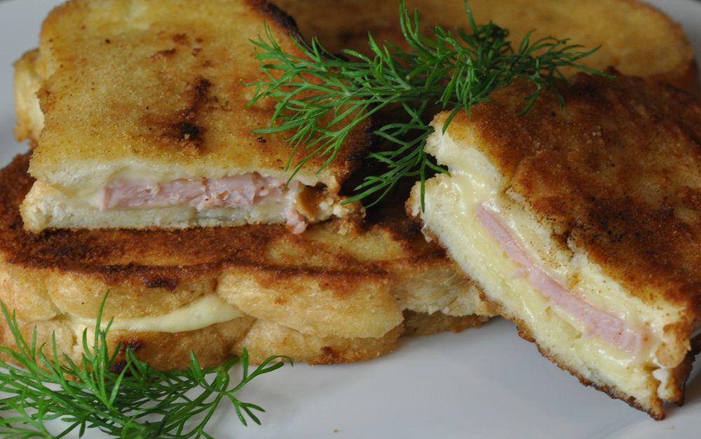 Бутерброды из лаваша рецепт с фото. Как сделать горячие 67