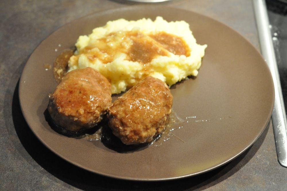Рецепты куриного мяса с имбирем
