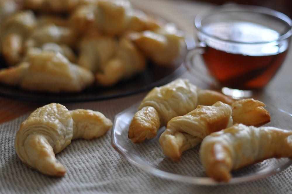 Самые вкусные закуски к праздничному столу