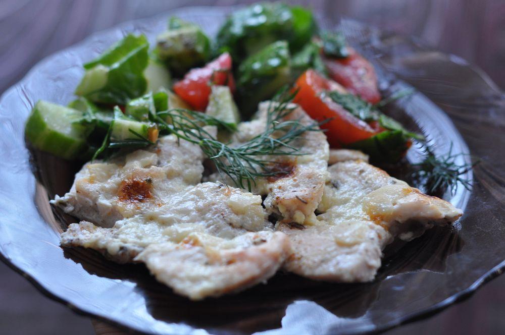 Рецепт сырников без манки видео
