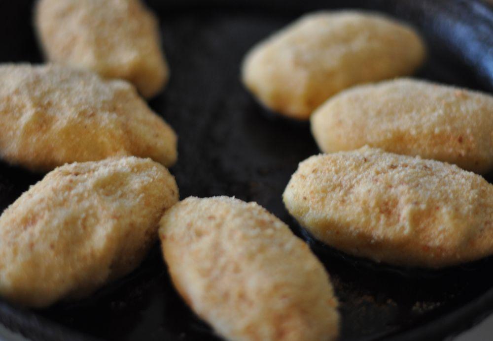 Рецепт теста домашней лапши хлебопечка