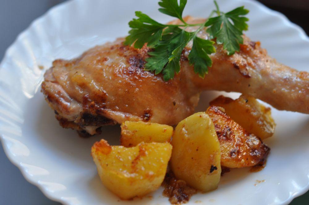 Как приготовить бычьи яйца пошаговый рецепт