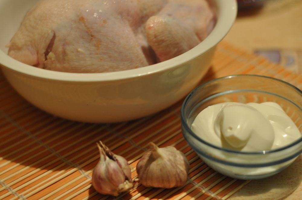 Рецепт теста в хлебопечке пельменей