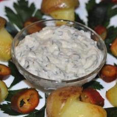 Как правильно приготовить картошку: картофельные грибочки