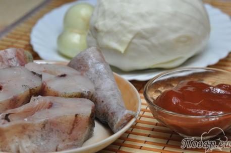 Рецепт хлеба с изюмом в мультиварке