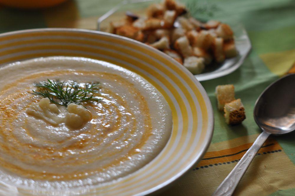 Что приготовить с лавашом на ужин в духовке быстро