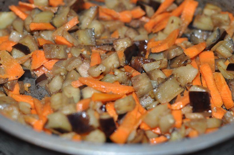 Рецепт тушеные кабачки рецепт пошагово